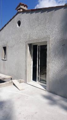 A vendre Tourrette Levens 06006720 Granit immobilier