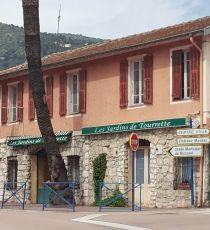 A vendre Tourrette Levens  06006722 Granit immobilier