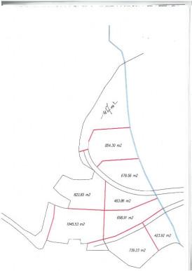 A vendre Aspremont 06006723 Granit immobilier
