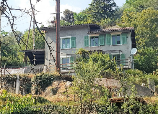 A vendre Duranus 06006729 Granit immobilier
