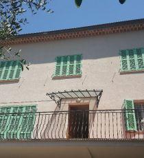A vendre Tourrette Levens  06006732 Granit immobilier