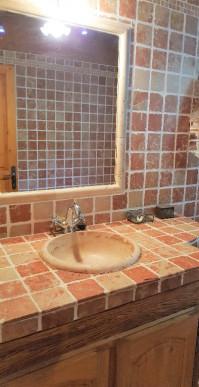 A vendre Levens 06006734 Granit immobilier