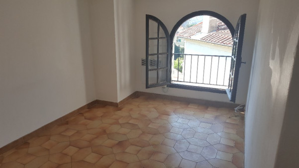 A vendre Levens 06006737 Granit immobilier