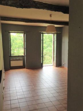 A louer Levens 06006738 Granit immobilier