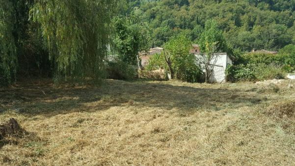 A vendre Tourrette Levens 06006740 Granit immobilier