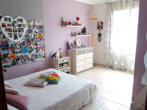 A vendre Nice 06006742 Granit immobilier