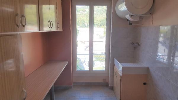 A louer Tourrette Levens 06006745 Granit immobilier