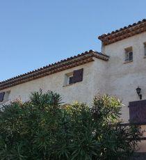 A vendre Castagniers 06006750 Granit immobilier