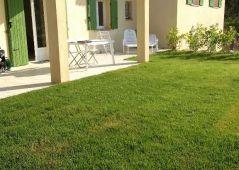 A vendre Levens 06006756 Granit immobilier