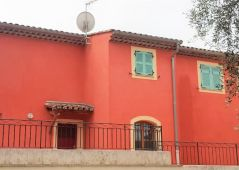 A vendre Tourrette Levens 06006765 Granit immobilier