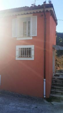 A vendre Levens 06006767 Granit immobilier