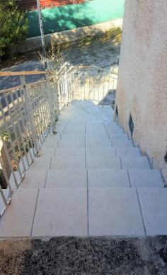 A vendre Levens 06006768 Granit immobilier