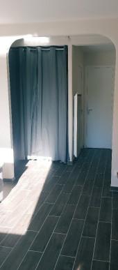 A vendre Tourrette Levens 06006775 Granit immobilier