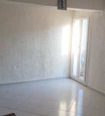 A vendre Tourrette Levens  06006778 Granit immobilier