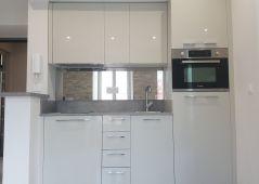 A vendre Tourrette Levens 06006785 Granit immobilier