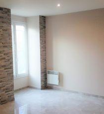 A vendre Tourrette Levens  06006786 Granit immobilier