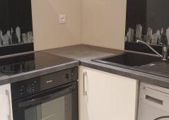 A vendre Levens 06006789 Granit immobilier