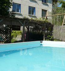 A vendre Tourrette Levens  06006796 Granit immobilier