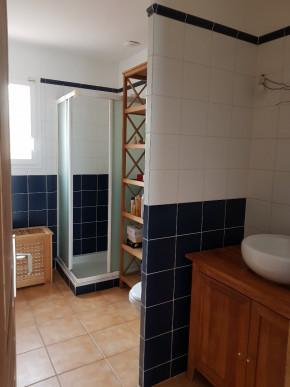 A vendre Levens 06006799 Granit immobilier