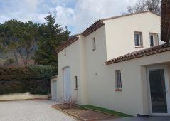 A vendre Levens 06006805 Granit immobilier