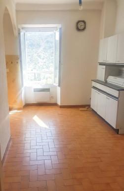 A vendre Levens 06006808 Granit immobilier