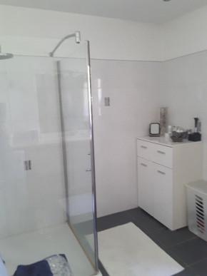 A vendre Tourrette Levens 06006810 Granit immobilier