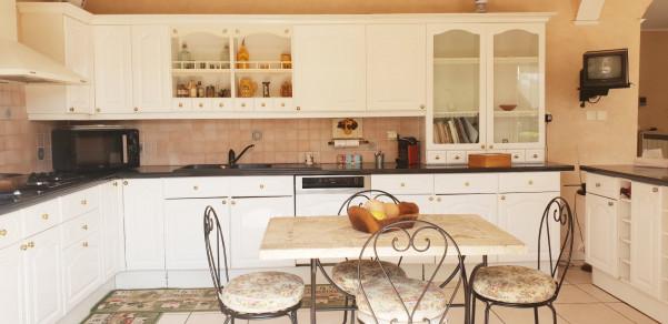 A vendre Levens 06006814 Granit immobilier