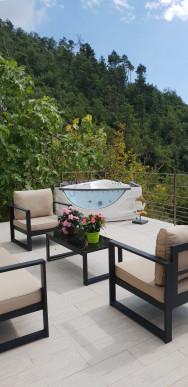 A vendre Levens 06006820 Granit immobilier