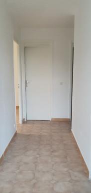 A louer Levens 06006821 Granit immobilier
