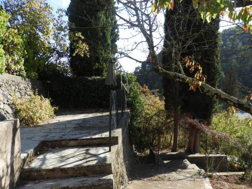 A vendre Levens 06006822 Granit immobilier