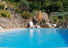 A vendre Aspremont 06006825 Granit immobilier