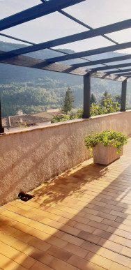 A vendre Tourrette Levens 06006826 Granit immobilier