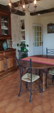 A vendre Aspremont 06006831 Granit immobilier