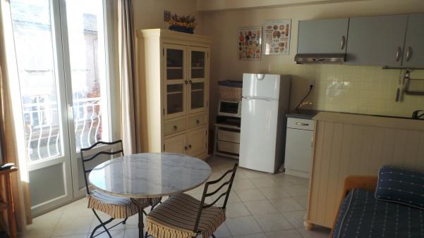 A louer Levens 06006832 Granit immobilier