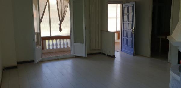 A louer Levens 06006836 Granit immobilier