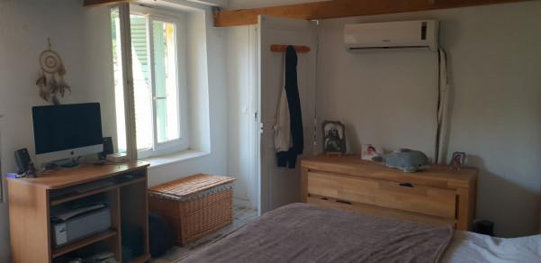 A vendre Tourrette Levens 06006837 Granit immobilier