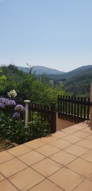 A vendre Tourrette Levens 06006838 Granit immobilier