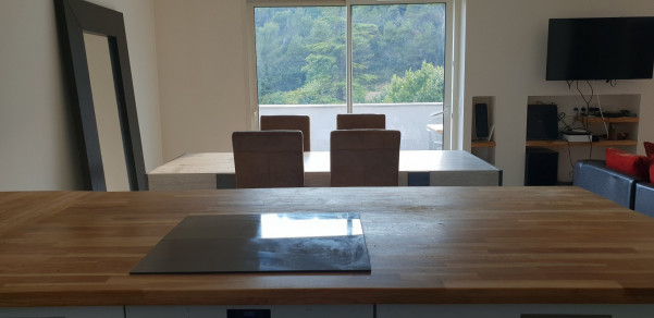 A vendre Levens 06006839 Granit immobilier