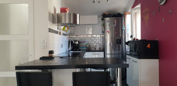A vendre Levens 06006843 Granit immobilier