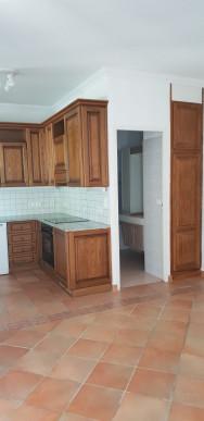 A vendre Levens 06006849 Granit immobilier
