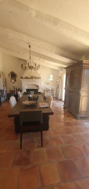 A vendre  Levens | Réf 06006850 - Granit immobilier