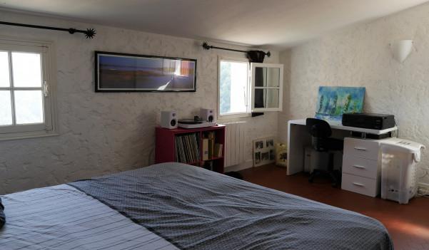 A vendre Tourrette Levens 06006858 Granit immobilier