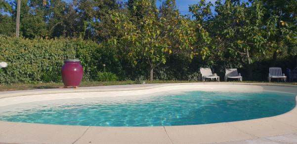 A vendre Tourrette Levens 06006859 Granit immobilier