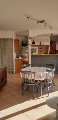 A vendre Chateauneuf Villevieille 06006862 Granit immobilier