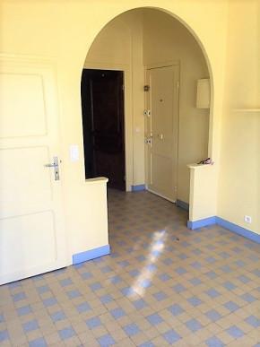 A louer Levens 06006864 Granit immobilier