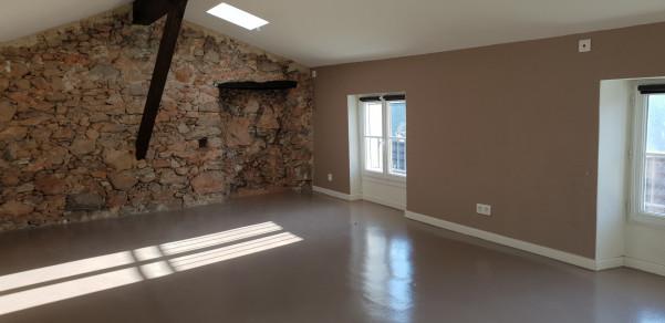 A vendre Levens 06006867 Granit immobilier