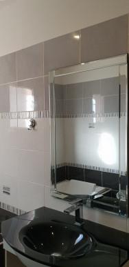 A vendre Tourrette Levens 06006868 Granit immobilier