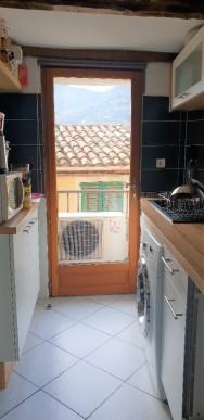 A vendre Contes 06006872 Granit immobilier