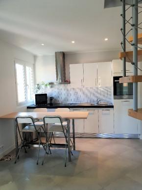 A vendre Tourrette Levens 06006873 Granit immobilier