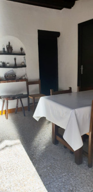 A vendre Tourrette Levens 06006874 Granit immobilier